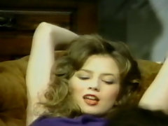Traci Lords  Boondocks girl  sc1 (1985) fruit